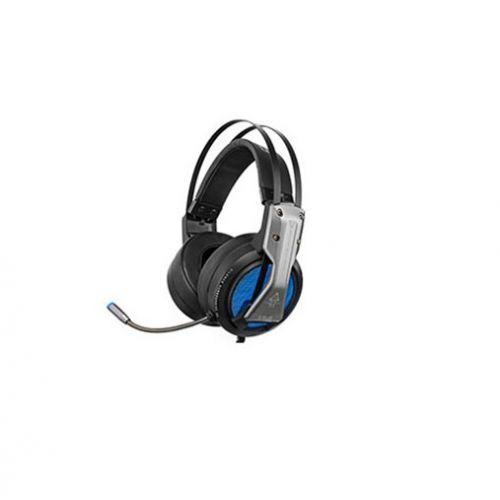 Ehs971 7 1 Surround Sound Gaming Headset Best Buy Canada
