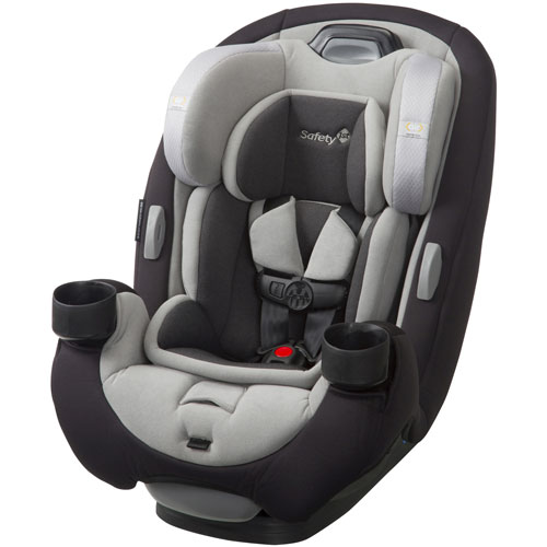 Safety 1st Grow And Go Air Convertible 3 In 1 Car Seat