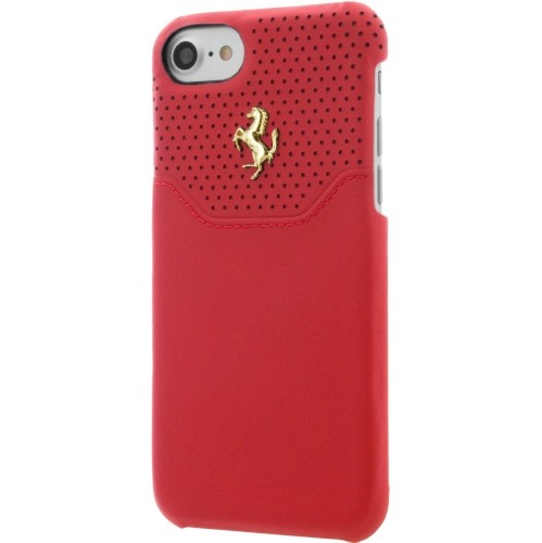 iphone 8 case ferrari