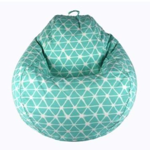 Bean Bag KIDS PEAR TWILL STARRY NIGHT PRINT BEANBAG  Kids u0026 Teens Chairs - Best Buy Canada  sc 1 st  Best Buy Canada & Bean Bag KIDS PEAR TWILL STARRY NIGHT PRINT BEANBAG : Kids u0026 Teens ...