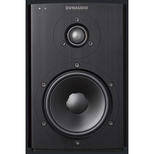 Dynaudio Xeo2 Wireless Loudspeakers Series Stereo Speakers