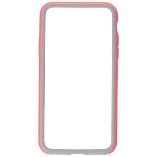 buy popular e961a 88332 Incipio Apple iPhone X Octane Light Case - Coral