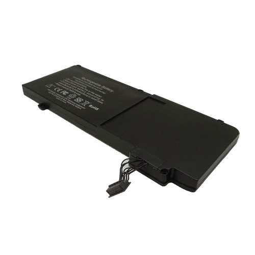 Laptop Battery: Replacement & Battery Pack | Best Buy Canada