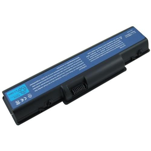 Superb Choice Batterie Dordinateur Portable Acer Aspire 5532 5535