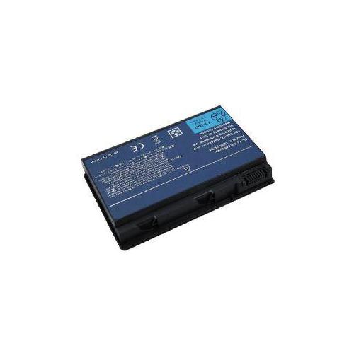 Acer Aspire 5730 Camera Linux