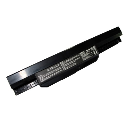Superb ChoiceR 9 Cell ASUS A43S Laptop Battery Batteries
