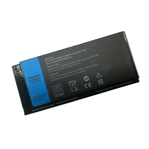 Superb Choice® Battery for DELL Precision M4800 M6800 FJJ4W KJ321