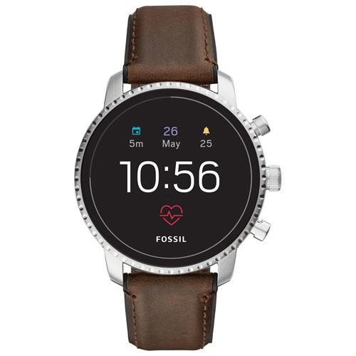 803a4d227 FOSSIL | Best Buy Canada