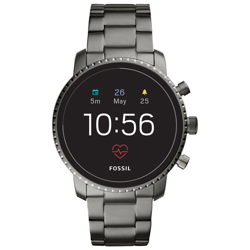4655d6a7be3 Smartwatch