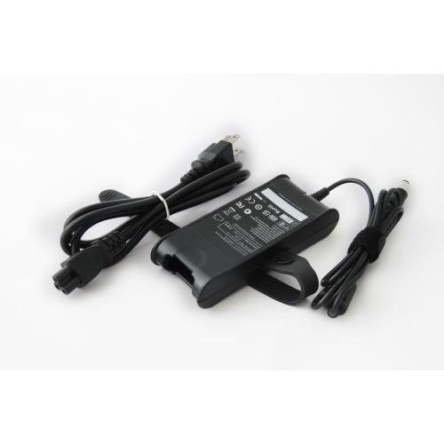 Superb Choice® 65W Dell Inspiron 15R (5521), 15R (5537), 15R (7520), P/N:  04H6NV, 4H6NV, PA-12 Laptop AC Adapter