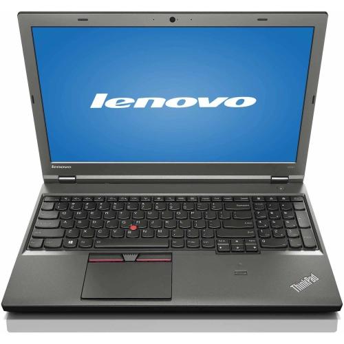 Best buy 1 year warranty laptop