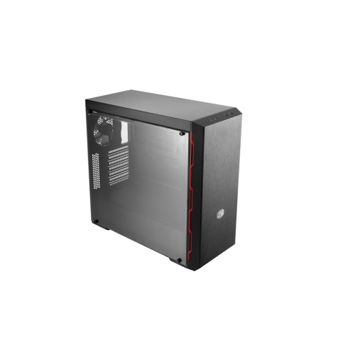 Computer Cases: PC, Gaming, Micro ATX | Best Buy Canada