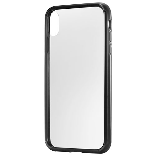 asuwish iphone xs max case