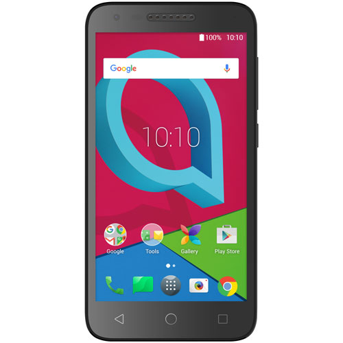 Prepaid Phones | Best Buy Canada