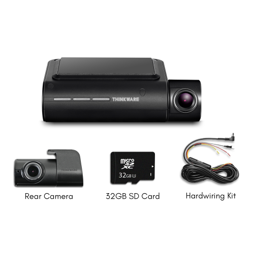 Backup Camera: Shop For A Rear View Camera | Best Buy Canada