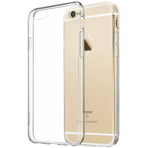 best clear cases for iphone 6 plus