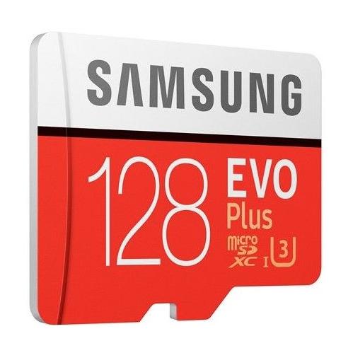 microSDHC, microSDXC & microSD Card | Best Buy Canada