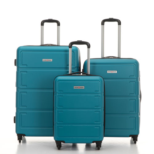 d1760b7bea9d Luggage, Suitcases, & Travel Bags | Best Buy Canada