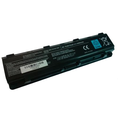 Superb Choice Batterie Dordinateur Portable Toshiba C45 Ak08b1