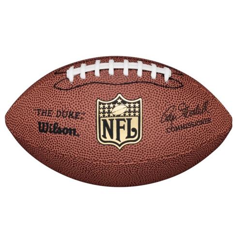382e5a1263a Wilson WTF1631DC NFL