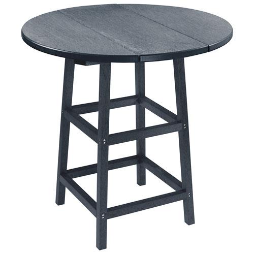 De De Buy Buy Tables PatioMeublesBest Tables Tables PatioMeublesBest De Canada Canada CBdeEQroxW