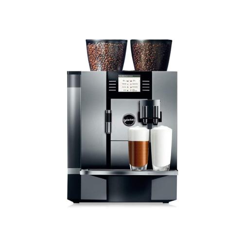 Jura - GIGA X7 Professional - Automatic Coffee Machine : Built-In Coffee Machines - Best Buy Canada