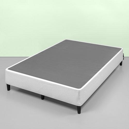 Zinus Sleep Master 9 Quot Standing Boxspring Twin Box