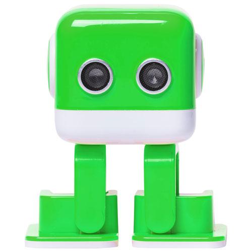 Et Intelligents ÉducationBest Intelligents Et Jouets Intelligents Jouets RobotsJouetsDrones RobotsJouetsDrones Jouets ÉducationBest CQoxWrdBe