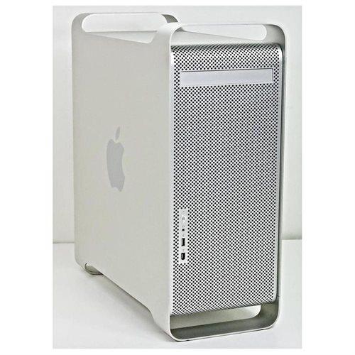 Apple A1047 Power Mac Dual 1.8Ghz PowerPC 970 Tower - Refurbished