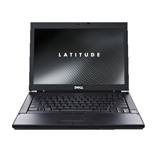 Dell Latitude E6400 Laptop Core 2 Duo 2 26ghz 500gb Hdd 4gb Ram Windows 7 Professional 64 Bit Wifi Refurbished Best Buy Canada