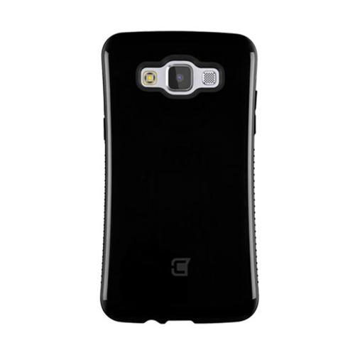 Étuis pour Galaxy A5 de Samsung : Étuis pour appareils de Samsung ...