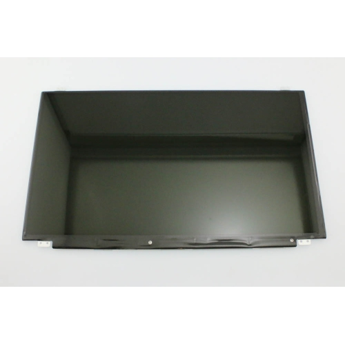 LCD 15.6 HD GLARE SLIM