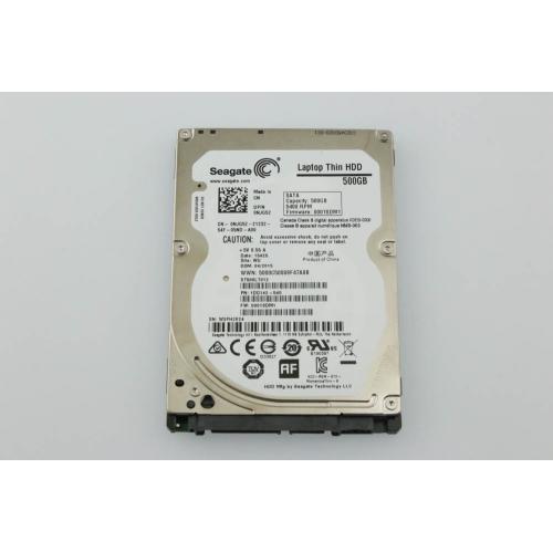 Laptop Internal Hard Drives: 500GB, 1TB & 2TB | Best Buy Canada