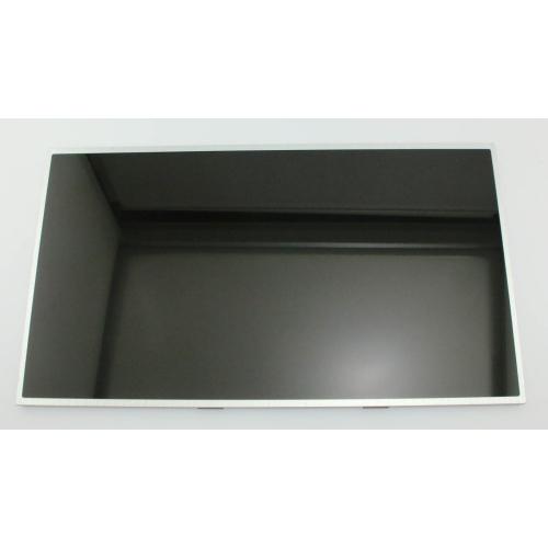 LCD LED 17.3 WXGA+ GLARE M:NE72208U