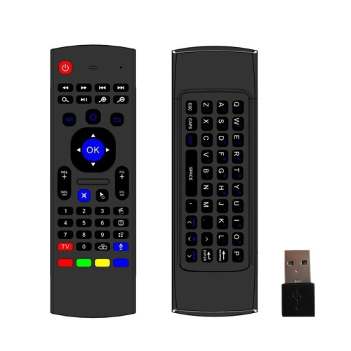Remote Controls for TV - Replacement & Universal Remotes | Best Buy