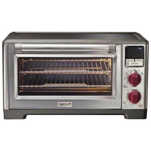Toaster Oven Barrie J Amp M Decorations Inc
