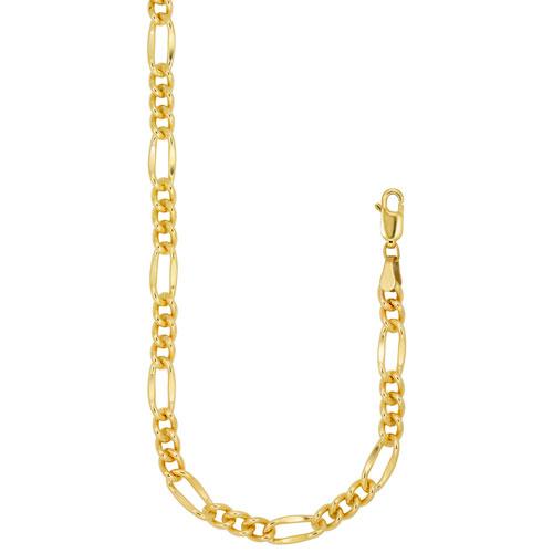 Jewelry - For Men & Women | Best Buy Canada