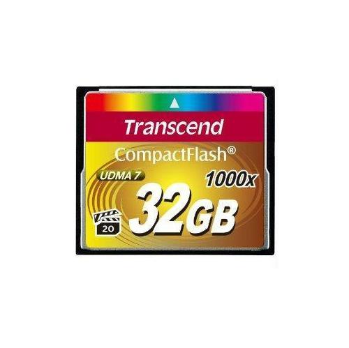 Compact Flash Card: 16GB, 32GB & 64GB   Best Buy Canada
