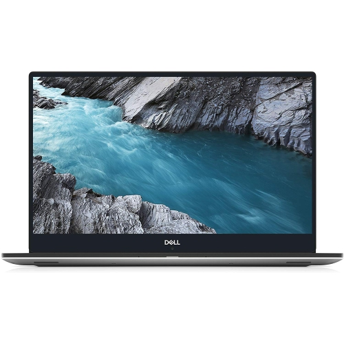Dell XPS 15 9570 - 15