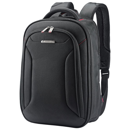 138c102914ba Backpacks: Mini, Travel, Laptop, School & More! | Best Buy Canada