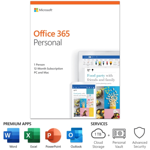 microsoft office software online purchase