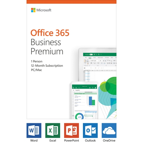 microsoft office home and business 2016 for mac canada