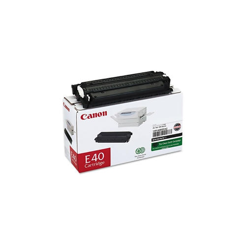 Original Toner E40 Canon PC 920 Toner 4000 Yield