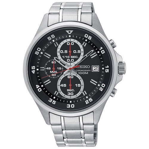 d2a21f9862c9 Watches - Best   Stylish Watches