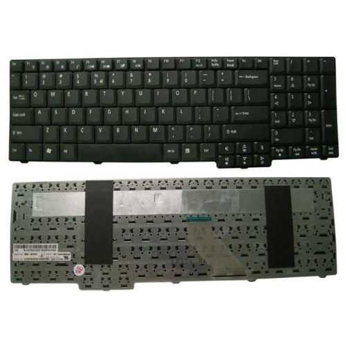 Replacement Laptop Keyboards | Best Buy Canada