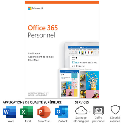 microsoft office home and student 2016 best buy