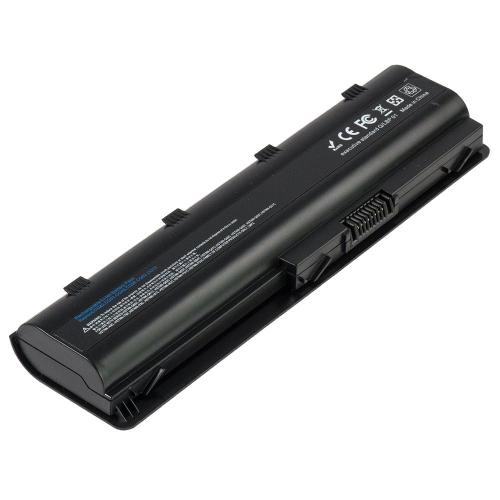 Laptop Battery Replacement for HP Pavilion g6-2230us Notebook PC, 586028-421, HSTNN-I79C, HSTNN-Q48, HSTNN-UB1E, NBP6A175B1