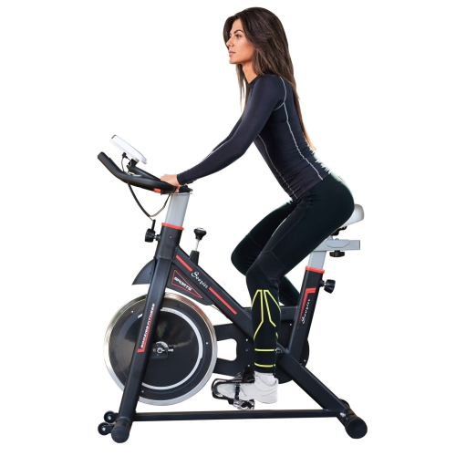 Exercise Bike: Stationary & Recumbent | Best Buy Canada
