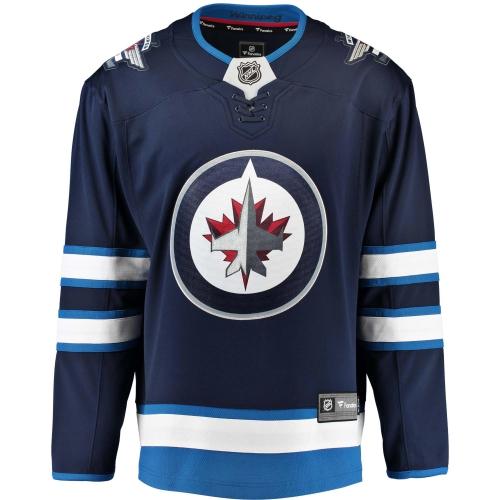buy jets jersey