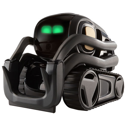Anki Vector Robot - English Only - Only at Best Buy